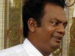 Salim Kumar Double Role
