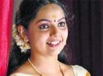 Samvrutha Sunil Hindi