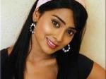 Shreya Saran Scuba Diving