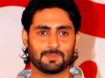 Neeraj Abhishek Special Chabbis