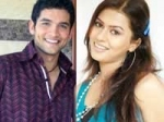 Sharmila Friends Diganth
