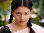 Gayathri Raguram Divorce