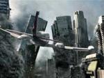 Movie 2012 End World