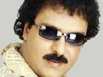 Ravichandran Hoo Release