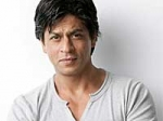 Shahrukh Looks Beyond Acting