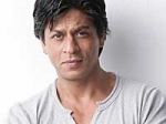 Baadshah Of Bollywood