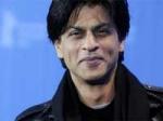 Shahrukh Ignore Amitabh