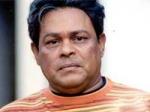 Patham Nilayile Theevandi Innocent