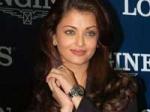 Aishwarya Abcl Paa Marketing Head