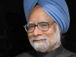 Manmohan To Watch Kurbaan