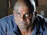 Vijay Devru Release