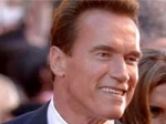 Arnold Quit Politics