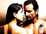 Kurbaan Review