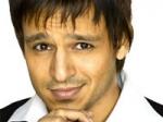 Vivek Oberoi Interview