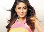 Kareena Katrina Similar Roles