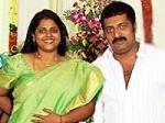 Prakash Lalitha Divorce