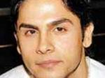 Rahul Suicide Bomber Anurag