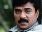 Vijayaraghavan Double Role