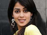 Genelia Dhanush Movie