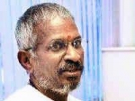 Ilayaraja Onv Issue