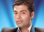Karan Johar Interview