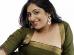 Arwanand Padmapriya Movie