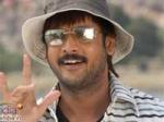 Sivaji Shruti Movie