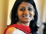 Nandita Subodh Gossip