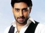Abhishek Ghilli Remake