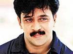 Arjun Movie Vallakottai