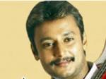 Prakash Upset Darshan