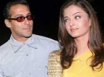 Salman Aishwarya Together