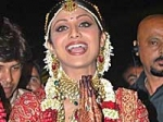 Shilpa Gold Price