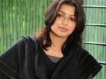 Amaravati Release Dec