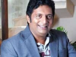 Prakash Raj Bhumika Movie
