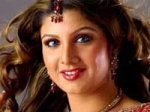 Rambha Denies Marriage