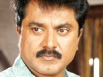 Sarath Kumar On Demand