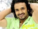 Vijaya Expect Moon Gokula