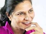 Kavitha Lash Manjunath