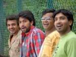 Gokula Review