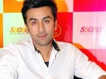 Ranbir Movie Azan