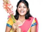 Chandi Debut Movie
