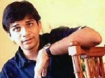 Karthik Debut Acting