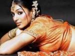 Padma Shivaraj Chemistry