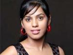 Shammu Offered Role