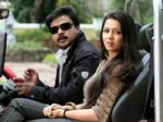 Dileep Movie Aagathan