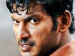 Vishal Movie Khiladi