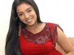 Vijay Calls Asin Back