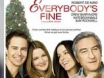 Everybodys Fine Review