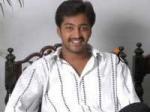 Aryan Rajesh Movie